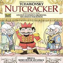 The Nutcracker: Complete Ballet Score