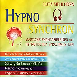 Das neue Hypno-Synchron-Programm