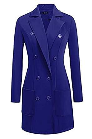 09c11c4463d01 APTRO Women s Coat - - S  Amazon.co.uk  Clothing