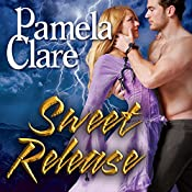 Sweet Release: Blakewell/Kenleigh Family, Book 1 | Pamela Clare