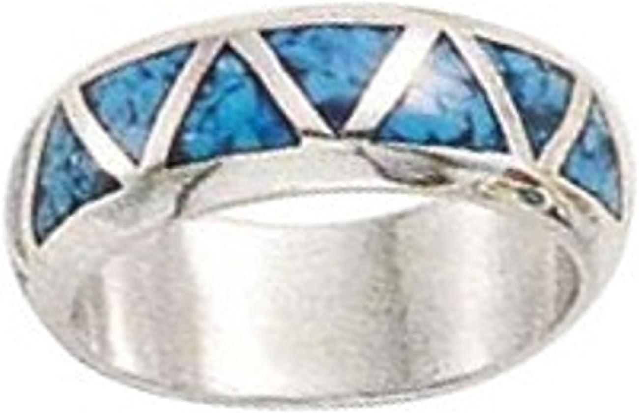 Vintage silver stone ring,Men/'s turqoise ring,Sterling Silver Men/'s Ring,Silver Men Ring,Mens Turqoise Ring,Man Turqoise Ring,Handmade Ring