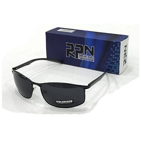 Dabuty Online, S.L. Gafas de Sol Polarizadas Unisex. RPD ...