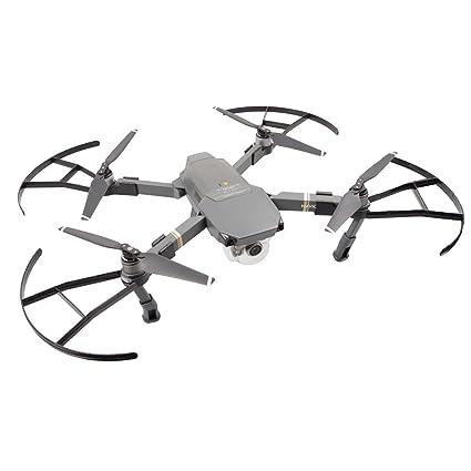 nouveau drone parrot