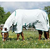 Horseware Amigo Aussie Barrier Fly Sheet 75
