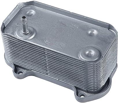 Porsche 986 987 996 007 Oil Separator Hose Lower GENUINE