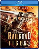 In this action-comedy caper harkening back to Jackie Chan s classic Hong Kong films, a railroad worker (Chan) and his ragtag group of freedom fighters find themselves on the wrong side of the tracks when they decide to ambush a heavily armed military...