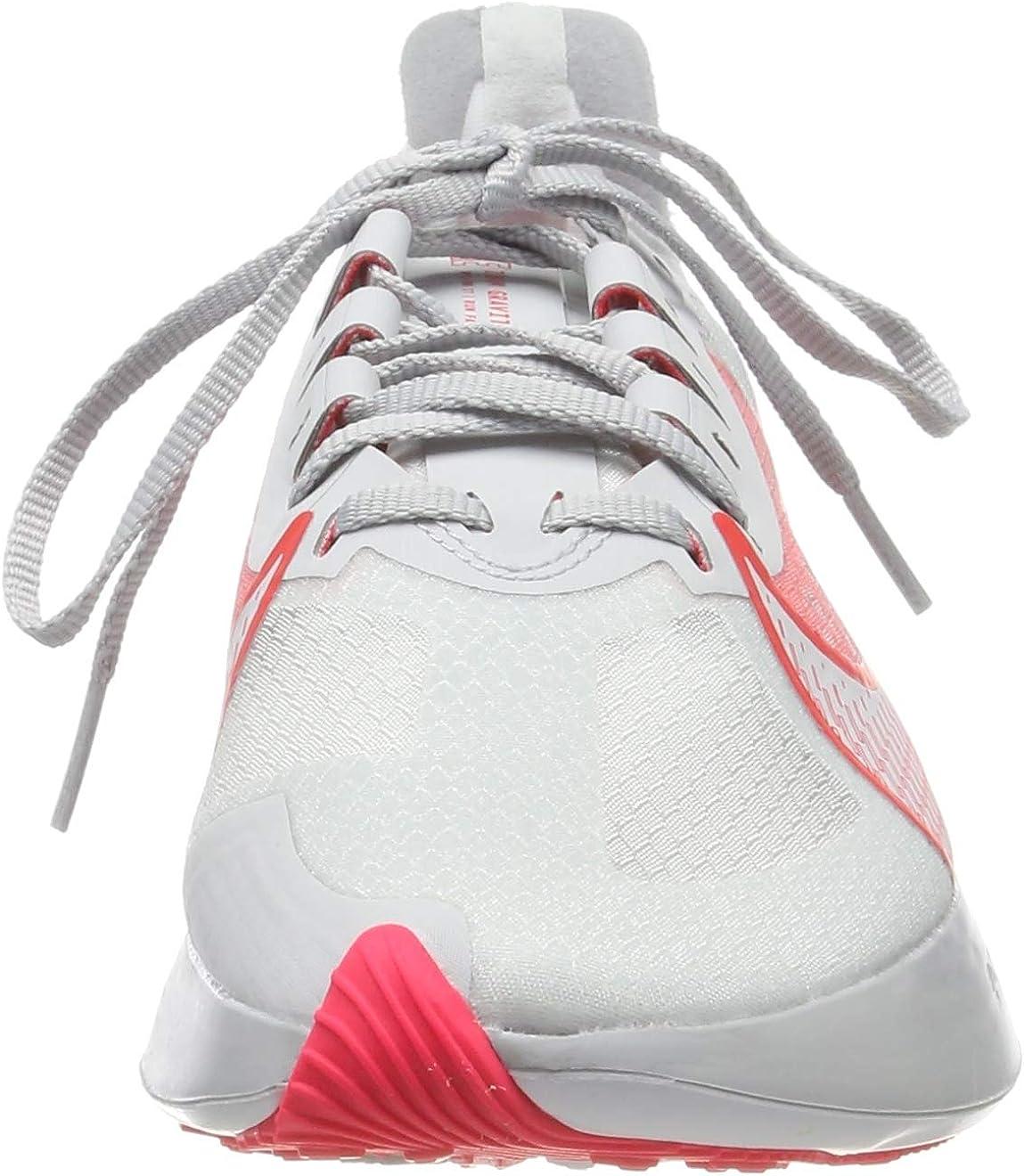 Chaussures de Running Femme Nike Zoom Gravity