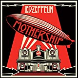 Mothership (4LP 180 Gram Vinyl)