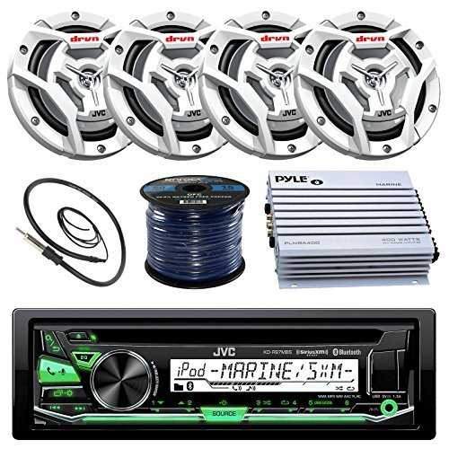jvc-kd-r97mbs-marine-boat-yacht-radio-stereo-cd-player-receiver-bundle-combo-65-2-way-coaxial-speake
