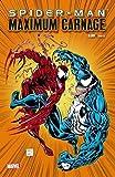 Spider-Man - Maximum Carnage 01: Band 1 (von 2)