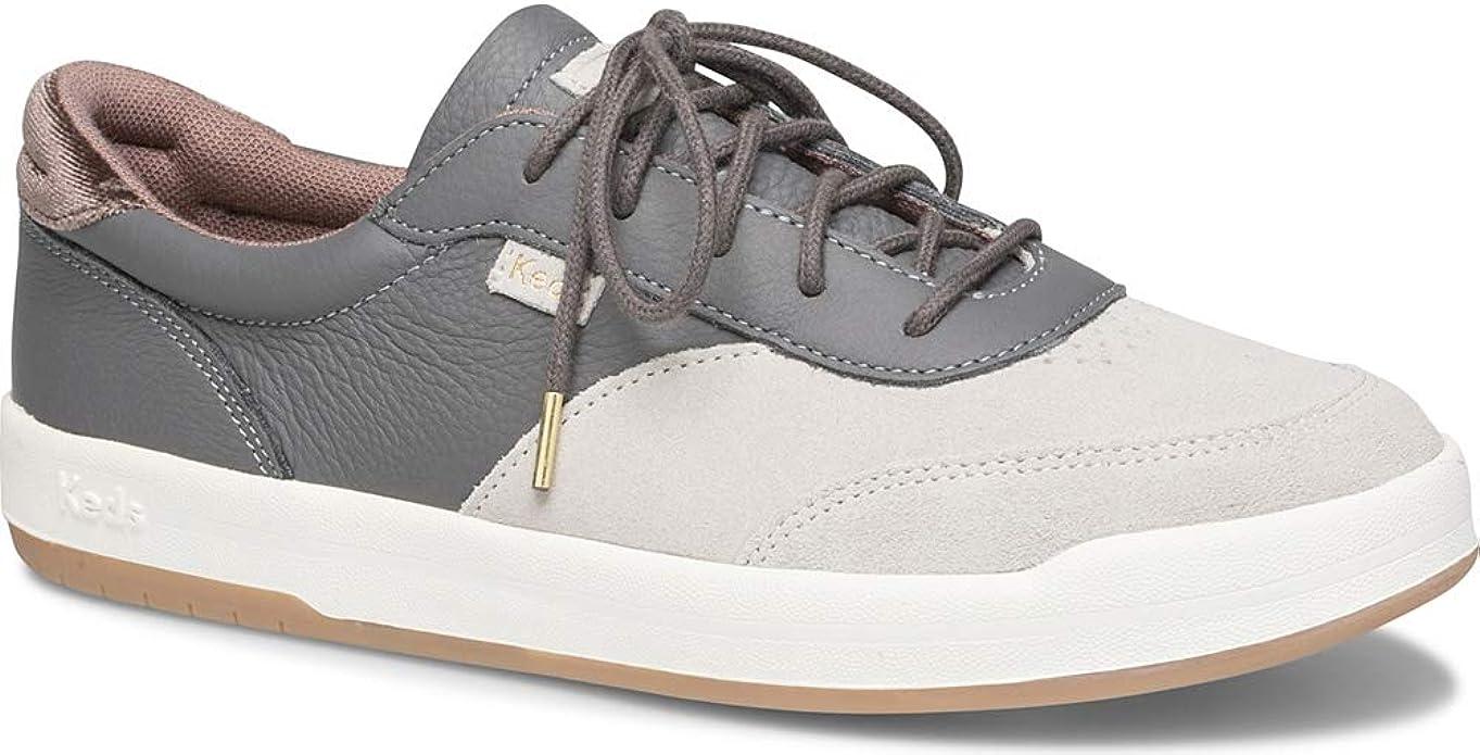 Match Point Sneaker