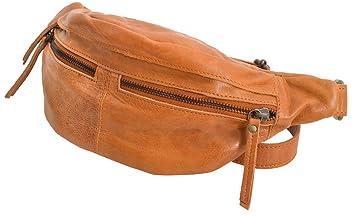 """521c23ae98 Sac banane - Gusti Cuir studio""""Acton"""" sac ceinture vintage sac à main  rétro"""