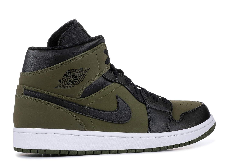 huge discount 92457 3f03d Nike Men s Hyperdunk 2013 TB, TEAM RED METALLIC SILVER UNIVERSITY RED   Amazon.ca  Shoes   Handbags