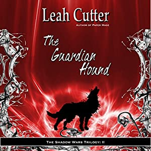 The Guardian Hound Audiobook