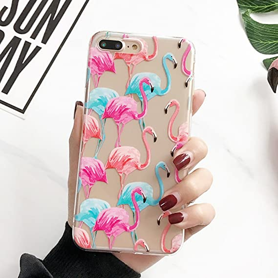qltypri iphone 7 8 silicone case