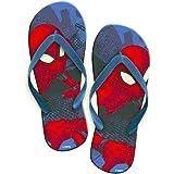 Spiderman Ciabatte Infradito 50599