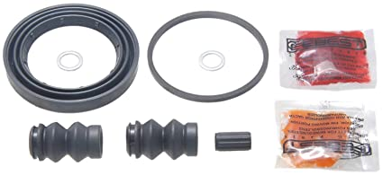 Cylinder Kit For Honda 01463-St7-R00 01463St7R00