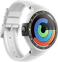 Hasta -40% en Relojes Inteligentes Ticwatch compatibles con iOS y Android