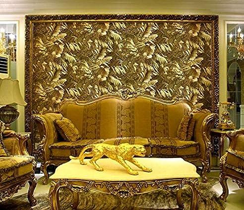wohnzimmer wand luxus | | ezshipping.us - Wohnzimmer Bilder Fr Hintergrund