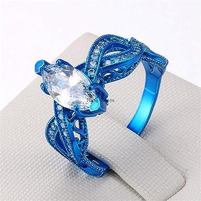 wedding ring set  product image 5