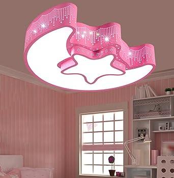 Deckenleuchten, Kinderzimmer Lichter Schlafzimmer Lichter LED ...