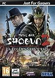 Total War: Shogun 2 - La Fin Des Samourais [Importación Francesa]