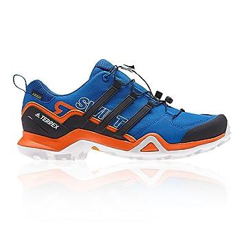 adidas terrex swift r2 gtx scarpe da trekking, uomini: sport