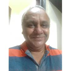 Sumir Sharma