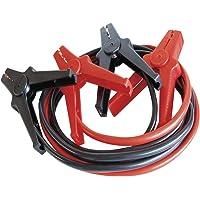 IMDIFA 625 Câble de Démarrage, 35 mm carré/Norme DIN