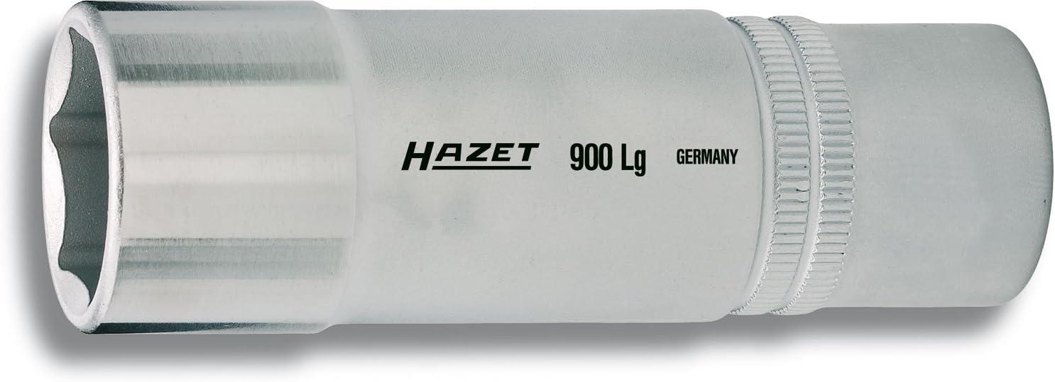 Hazet Sacramento latest Mall 900LG-27 Sockets