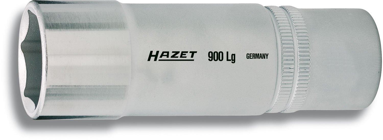 Hazet 900LG-27 Sockets