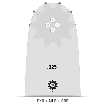 Papier découpage technique serviette thème:fleur glycine, mésange 68X48cm