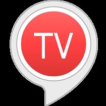 ON AIR TV Programm