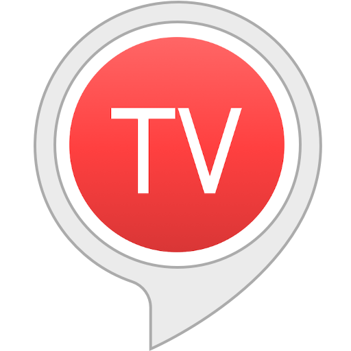ON AIR TV Guide for sale  Delivered anywhere in USA