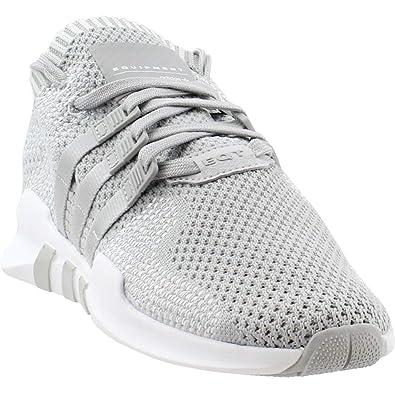 on sale 35f19 d1486 Adidas Originals Mens EQT Support Adv PK White