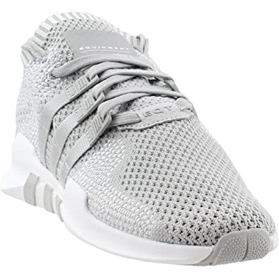 official photos 35fe9 05a6e adidas Originals Mens EQT Support ADV PK, Grey TwoWhite, 8 Medium US