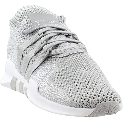 lowest price aaf64 cd217 adidas Originals Men's EQT Support ADV PK Grey Two/White ...
