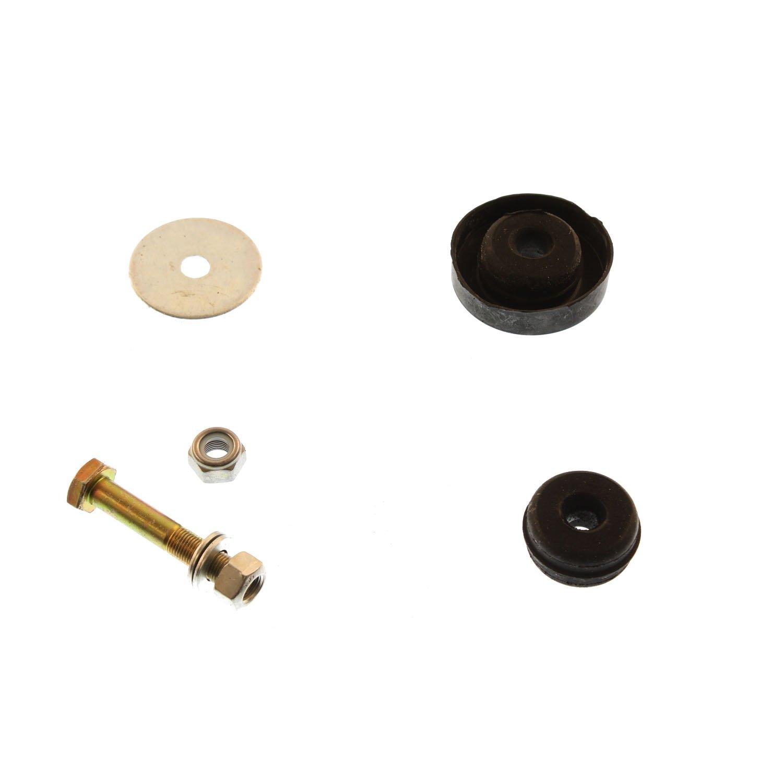 36mm Monotube Shock Absorber Bilstein 24-018579