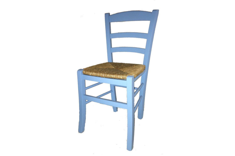 Sedie colorate free sedie colorate with sedie colorate for Sedia design amazon