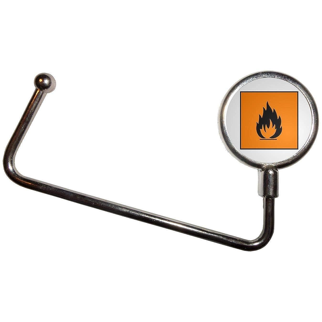 Handbag Table Hook Hanger Flammable