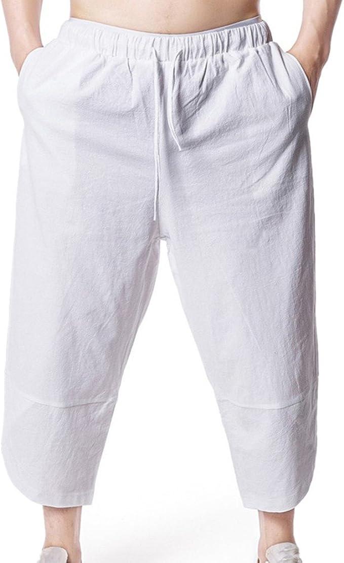 128 Libel Pantalons Longue Pantalon Jeans colorjeans garçons Orange Coton Taille 98