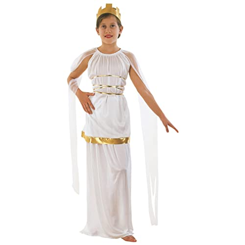 Girl nude greek goddess costume there's