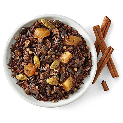 Caramel Chai Rooibos Tea by Teavana (4oz Bag)