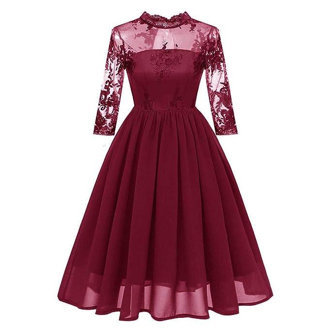 amazon clothes sale women garments