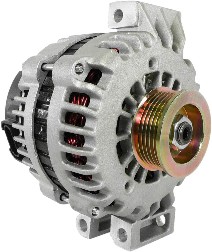 DB Electrical ADR0307 Alternator