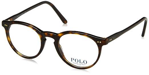 b66e0a327f5 Polo Ralph Lauren - PH 2083