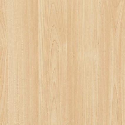 Dc Fix 346 0219 Decorative Self Adhesive Film Maple Wood 17 X 78 Roll
