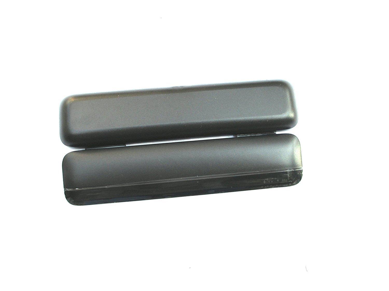 JRSMART Premium Pen Case Fit Wacom CTL-471 671 CTH-480 680 PTH-451 651 650 Pens