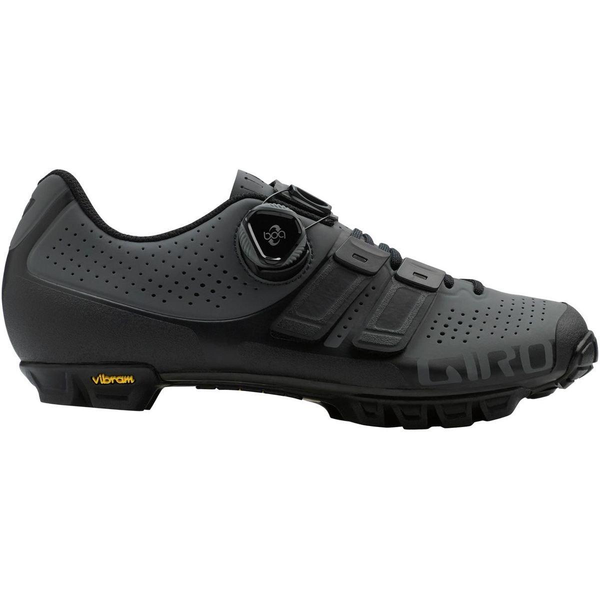 [ジロ] メンズ サイクリング Code Techlace Cycling Shoe [並行輸入品] 49  B07K15SKQD