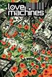 Download Love Machines; Vol. 1 in PDF ePUB Free Online